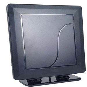 Clear tv-Antena-black-box As Seen On TV